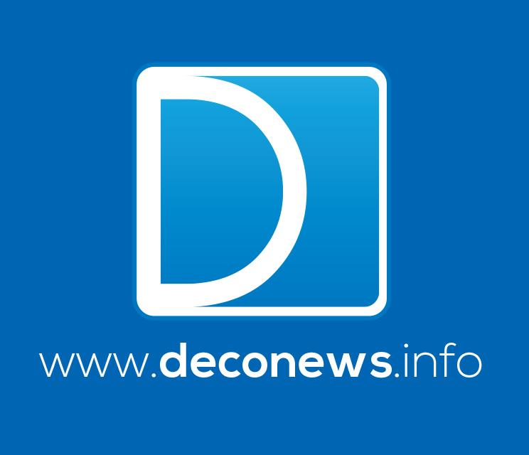 Deconews.info