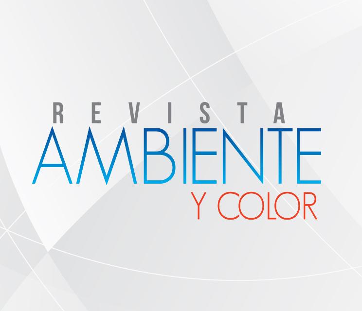 Ambiente y Color