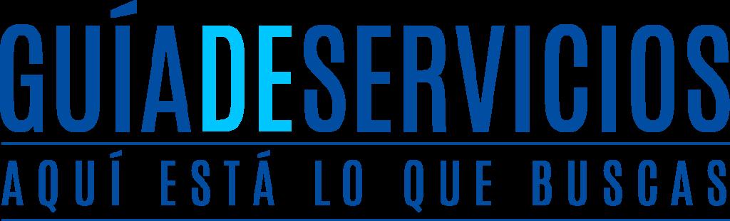 logo-guia-de-servicios